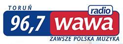 Radio WAWA Toruń