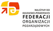 Kujawsko-Pomorska Federacja Organizacji Pozarządowych