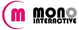 Mono Interactive Sp. z o.o. - producent wysokiej jakości kursów multimedialnych dla biznesu